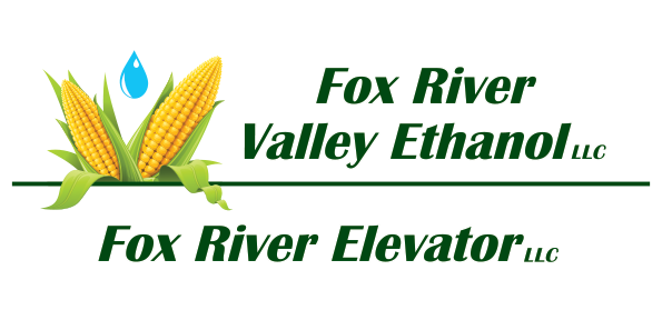 Careers - Fox River Valley Ethanol LLC